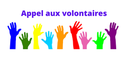 Plateforme solidaire Wallonne