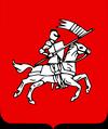Site de Grez-Doiceau