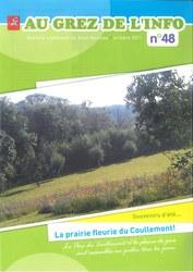 Grez Info n°48