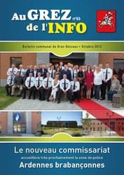 Grez Info n°53