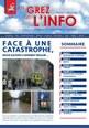 Grez Info n°68