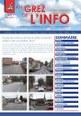 Grez Info n°72