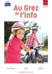 Grez Info n°93