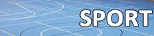 minisite sport