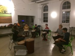 Master class percussions 2017 (3)