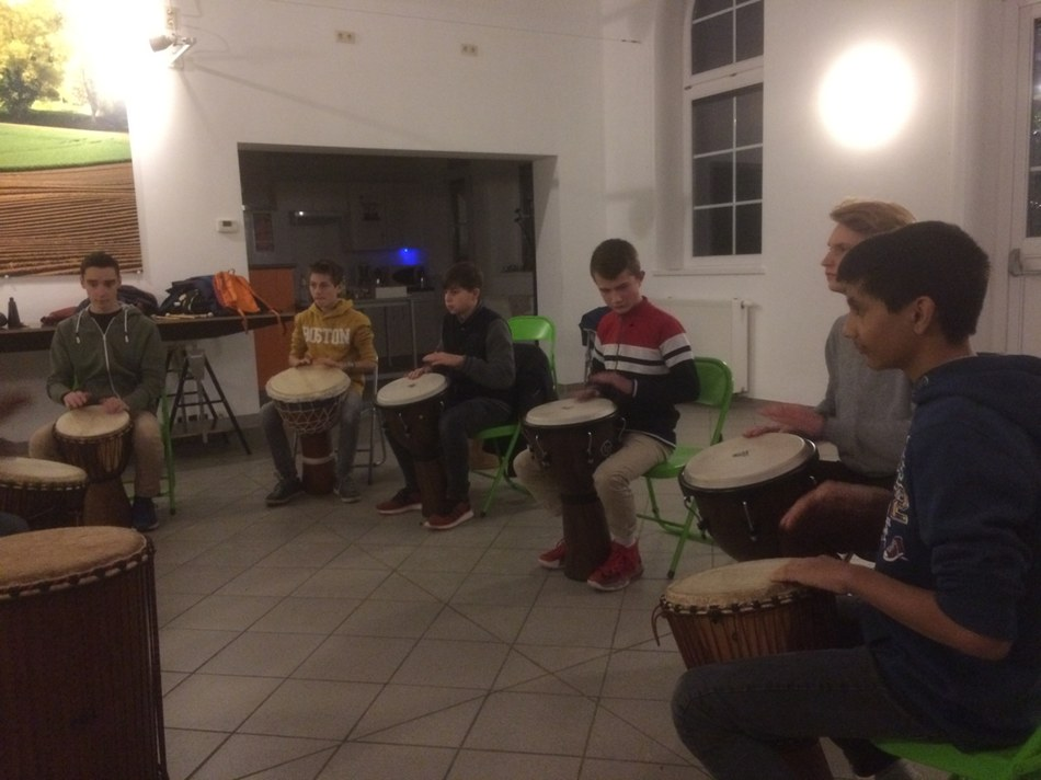 Master class percussions 2017 (4)