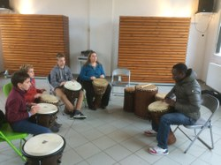 Master class percussions 2017 (5)