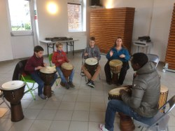 Master class percussions 2017 (6)