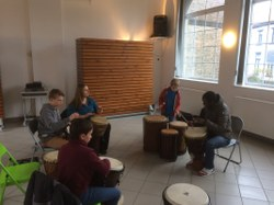 Master class percussions 2017 (7)