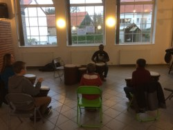 Master class percussions 2017 (9)