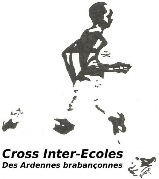 Cross inter écol 2016