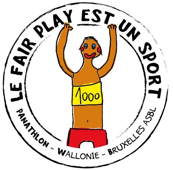 Fair Play sport