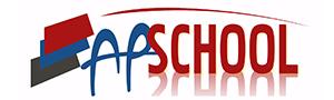 apschool logo