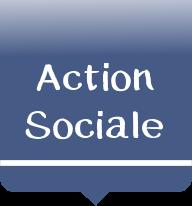 action sociale2