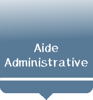 aide administrative