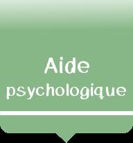 Aide Psychologique