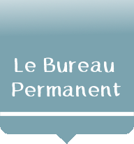 bureau permanent