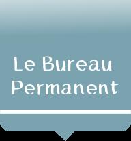 Le Bureau Permanent