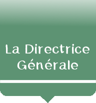 directrice generale