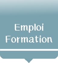 Empoi-Formation