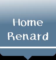 home renard2