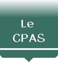 lecpas2