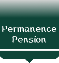 Permanence Pension
