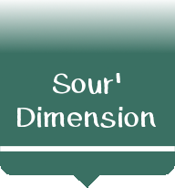 Sour'Dimension