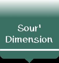 sourdimension
