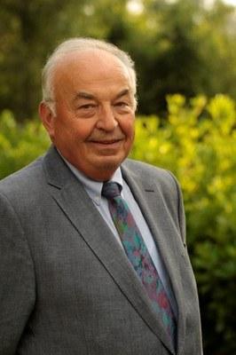 Michel Jonckers