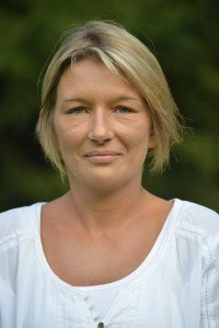 Valérie Vanbever
