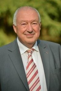 Victor Pirot