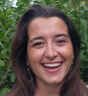 Julie Roméra