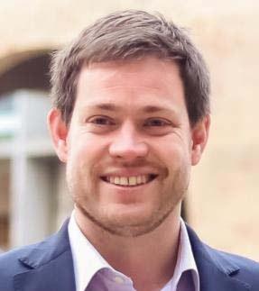 Nicolas Cordier